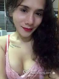incall and outcall escort Mc8O