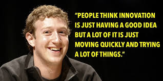 what are some of the best quotes on entrepreneurship quora