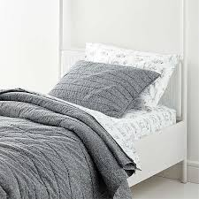 boys bedding ships for free crate