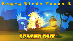Angry Birds Toon all full Episodes - Angry Birds Toon season 3 ...