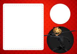 Prodigiosa Ladybug Invitaciones Para Imprimir Gratis Ideas Y Material Gratis Para Fiestas Y Celebraciones Oh My Fiesta