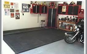 garage floor mats rubber car mats