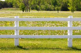 984 Fence Post Rail Photos Free Royalty Free Stock Photos From Dreamstime