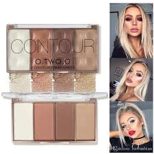 contour bronzer face shading powder