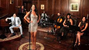 Postmodern Jukebox, the online sensation marrying pop and swing - ABC News