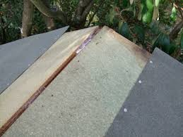 roofing felt roofing
