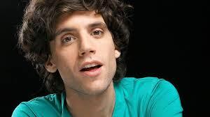 Relax, cette semaine c'est Mika