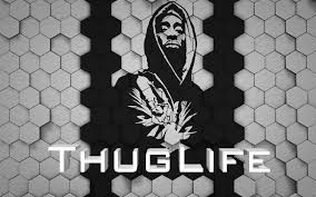 thug life wallpapers top free thug