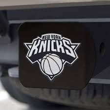 New York Knicks Fanmats Sports Licensing Solutions Llc