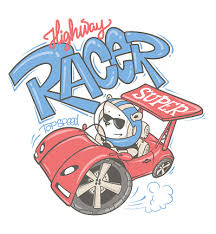 Bear Driving A Car Cartoon Hand Drawn For Kids Shirt Design Stock Illustration Download Image Now Istock