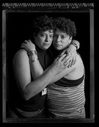 Gallery Talk - Joyce Culver, Lissa Rivera & Sophia Wallace, June 7, 2019 🎥  | Soho Photo Gallery