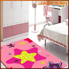 China Kids Play Room Desgined Carpets China Kids Room Carpet And Railway Mats Price
