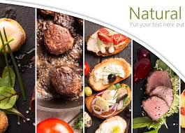 We hope you enjoy our restaurant guide ...
