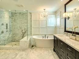 simple bathroom designs without bathtub