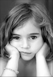 بنات حزينه صور لبنات عينها كلها حزن كيوت