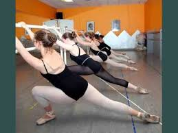 set of picture ideas ballet barre
