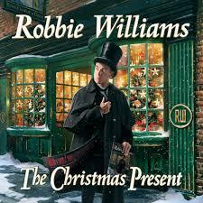 Time for Change – Robbie Williams – Con Testo e Traduzione – M&B ...