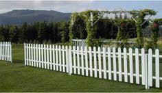 40 Temporary Fence Ideas Fence Backyard Fences Fence Design