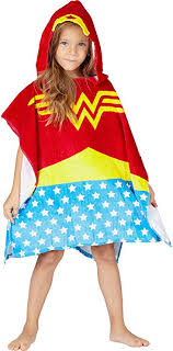 com dc comics wonder woman