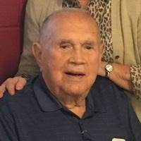 Obituary | Elvin Lee Harrison of Laurel, Mississippi | COLONIAL CHAPEL -  BAY SPRINGS