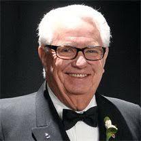 Arthur Byron Brooks III Obituary - Visitation & Funeral Information