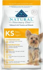 the 9 best dog foods for kidney disease