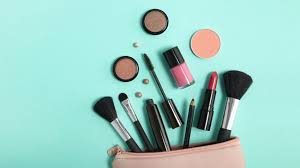 7 diy chemical free makeup that you can