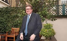 Flagship Odey fund enjoys turnaround in February