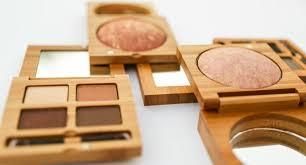 sephora adds natural makeup line happi