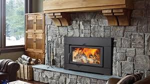 gas propane fireplaces regency