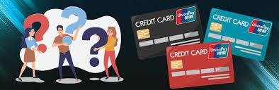 Kết quả hình ảnh cho thông tin thẻ tín dụng
