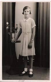 Joan Beatrice Ada Taylor (1925-1944) - Find A Grave Memorial
