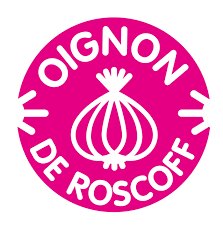 Les petits saignants: L'oignon de Roscoff et la Maison des Johnnies