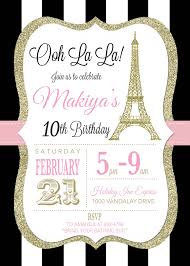 Pin De Jessica Nieves En Party And Birthay Ideas Invitaciones