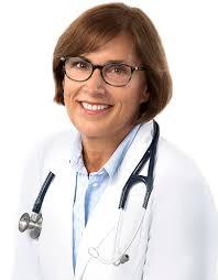 Suzanne Johnson, MD   VIPcare