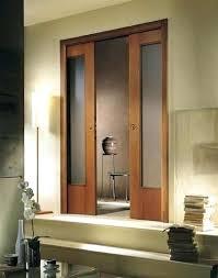 external pocket door infosbobet co