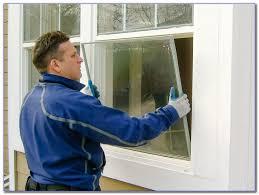 pella window blinds between glass