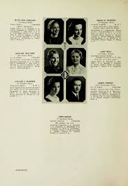 Central Library of Rochester and Monroe County Yearbook Collection.OTT-E-  SC-HOOL. 73 R676C Jan-June PDF Free Download