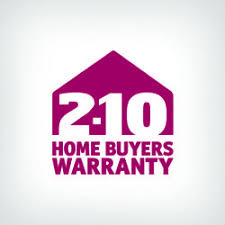 2 10 home ers warranty reviews