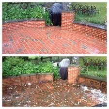 Fence Washing Fence Cleaning Fence Power Washing Pressure Washing Prevail Softwash Llc Pressure Washing