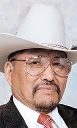 Obituaries for April 13, 2017 - Navajo Times