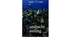 Cumhacht aisling (Irish Edition) eBook: McGrane, Adam: Amazon.in: Kindle  Store