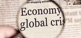 Società - Sarà dura la crisi economica del dopo coronavirus