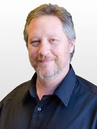 Brian Smith   ASC Technology Services
