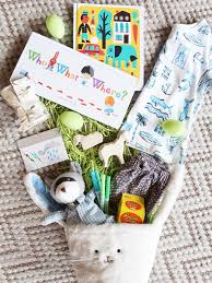 toddler easter basket ideas the hive