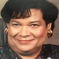 Addie Smith Obituary - Louisville, Kentucky | Legacy.com