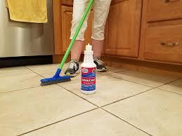 top 9 best tile floor cleaners 2020 reviews