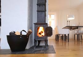 contractor to install your hearth appliance