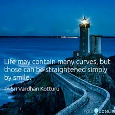 life contain many cur quotes writings by sri vardhan