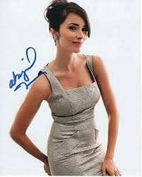 Abigail Spencer Signed Autographed 8x10 Photo - Sexy, Hot, Suits ...
